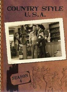 Country Style Season Volume 4