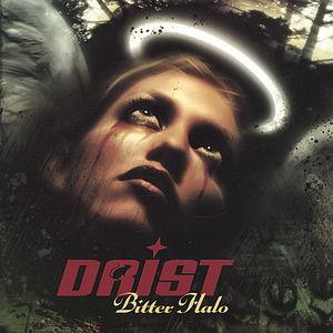 Bitter Halo