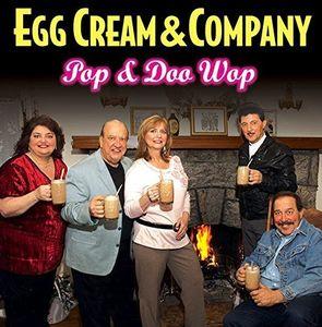 Pop & Doo Wop