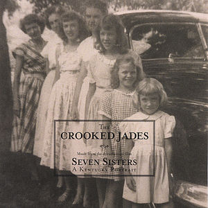 Seven Sisters: Kentucky Port