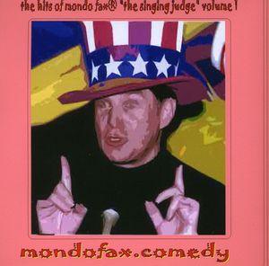 Mondofax.Comedy