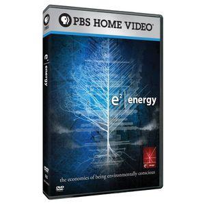 E2: Energy