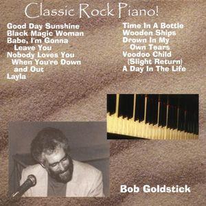 Classic Rock Piano
