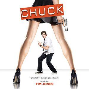 Chuck (Original Soundtrack)