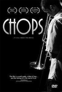 Chops: A Documentary