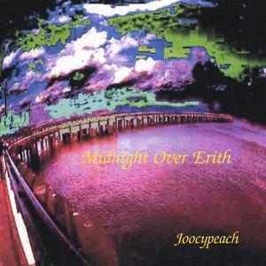 Midnight Over Erith