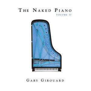 Naked Piano 2