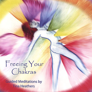 Freeing Your Chakras
