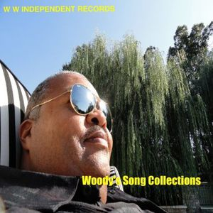Woody's Song Collections