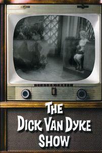 The Dick Van Dyke Show: Season Three