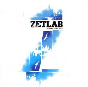 Zetlab