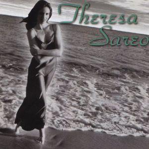 Theresa Sareo