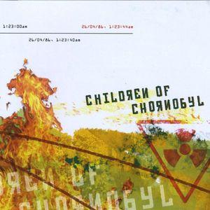 Children of Chornobyl