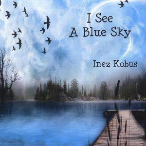 I See a Blue Sky