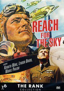Reach for the Sky