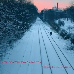 Winterbourne Sessions