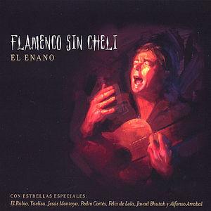 Flamenco Sin Cheli