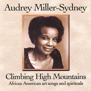 Climbing High Mountains
