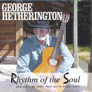 Rhythm of the Soul