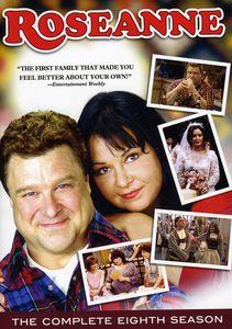 Roseanne: Season 8 DVD