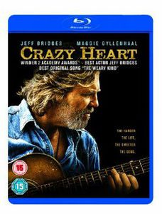 Crazy Heart [Import]