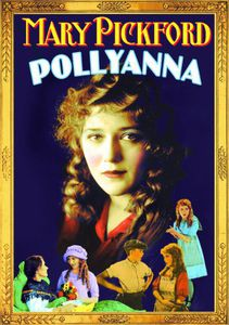 Pollyanna (Silent)