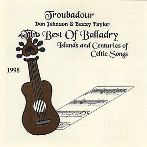 Best of Balladry