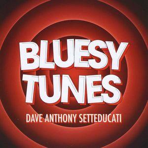 Bluesy Tunes