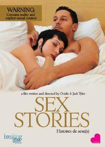 Sex Stories