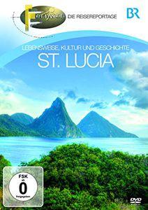 Br-Fernweh: St.Lucia