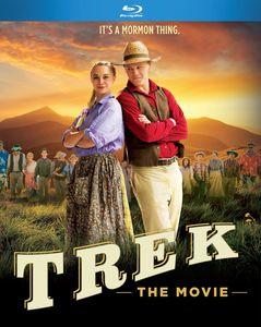 Trek The Movie