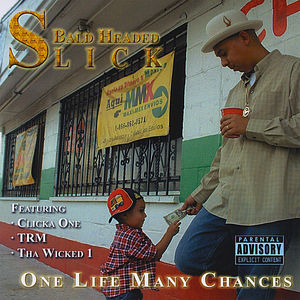 One Life Many Chances