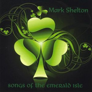 Songs of the Emerald Isle