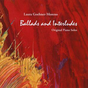 Ballads & Interludes