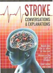Stroke Stroke Conversations & Explanations