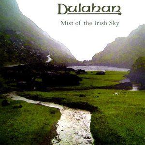 Mist of the Irish Sky