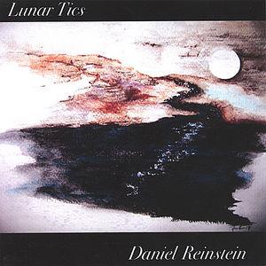 Lunar Tics