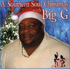 Southern Soul Christmas