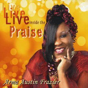 Live Inside the Praise