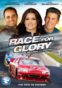 Race for Glory