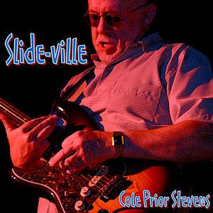 Slide-Ville