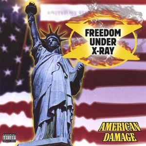 American Damage