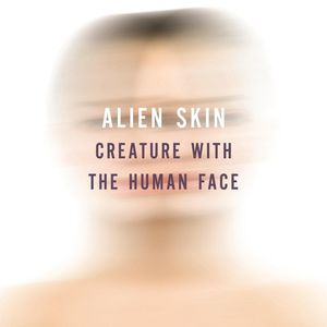 Creature with the Human Face