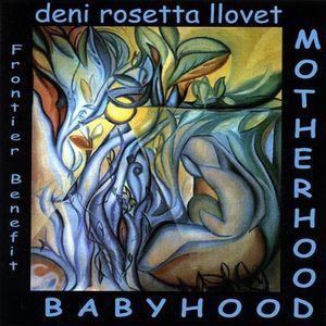 Motherhood Babyhood