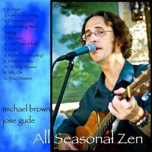 All Seasonal Zen
