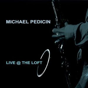 Live at the Loft