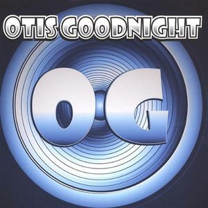 Otis Goodnight