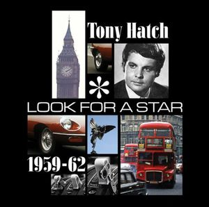 Look for a Star - 1959-62 [Import]