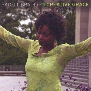 Creative Grace
