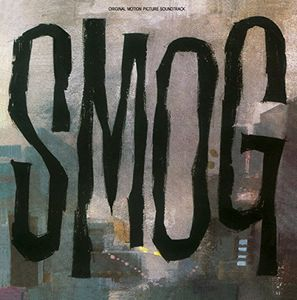 Smog /  O.S.T.